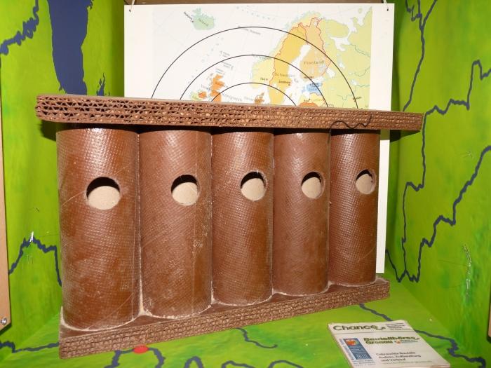 bauteilboerse-gronau-vogelhaus-aus-versandverpackung2