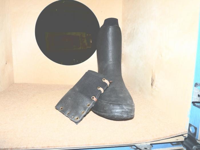 gertschmidt-wassersport-stiefel-upcycling-idee2