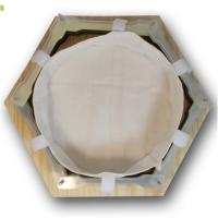 Testlabor-Materialien photo