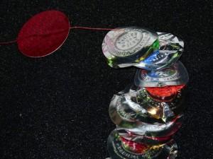 Weihnachtsmarkt Lindener Berg.Upcyclingbörse Hannover Upcycling Make Something Week Im