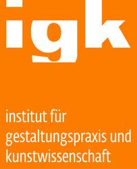 IGK-institut-fuer-gestaltungspraxis-und-kunstwissenschaft