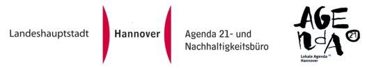 agenda21-und-nachhaltigkeitsbuero-hannover