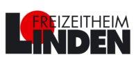 freizeitheim-linden