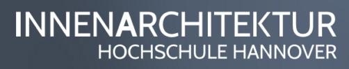 hochschule-hannover-innenarchitektur
