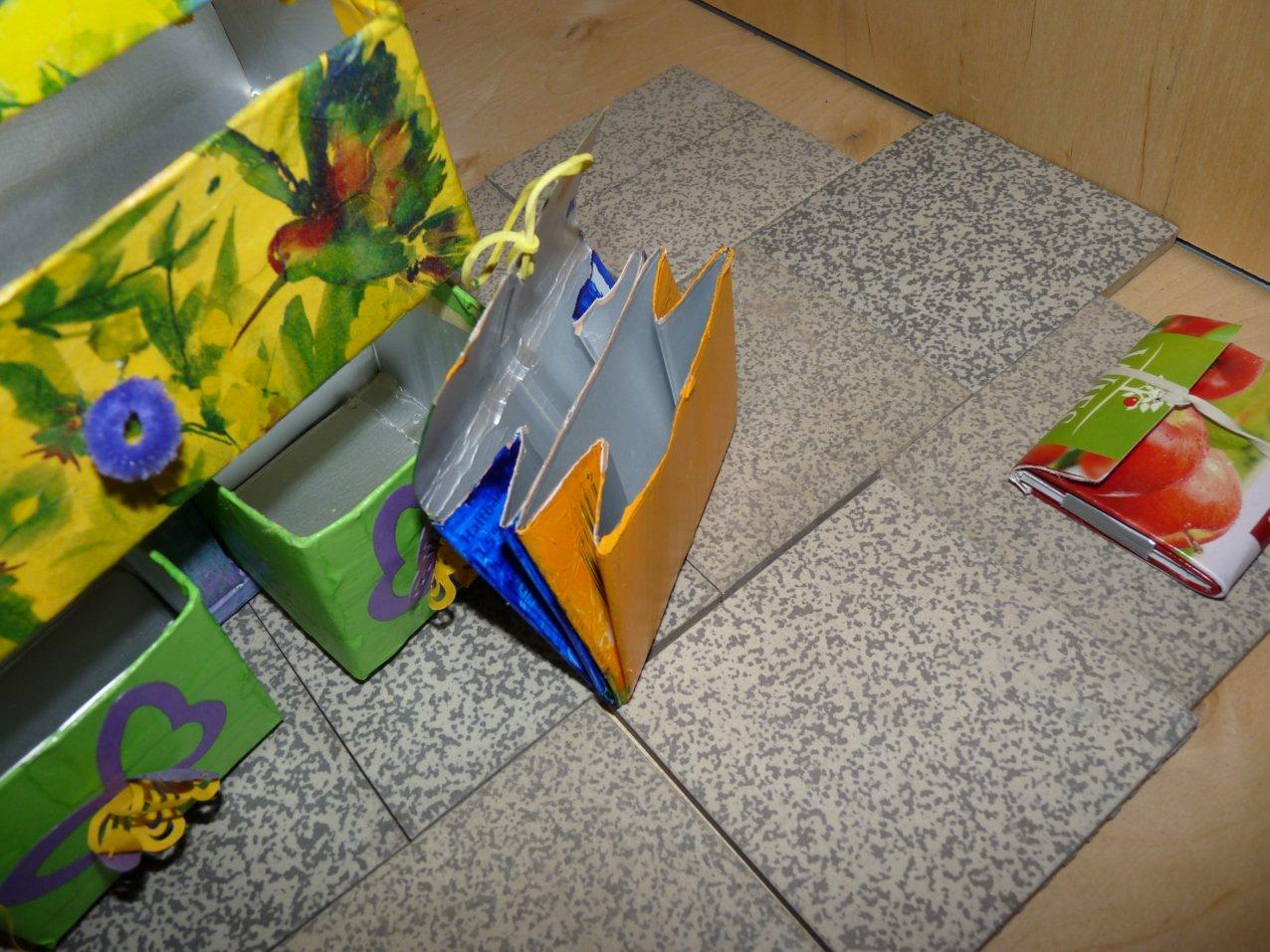 geldboerse-ausverbundverpackungen