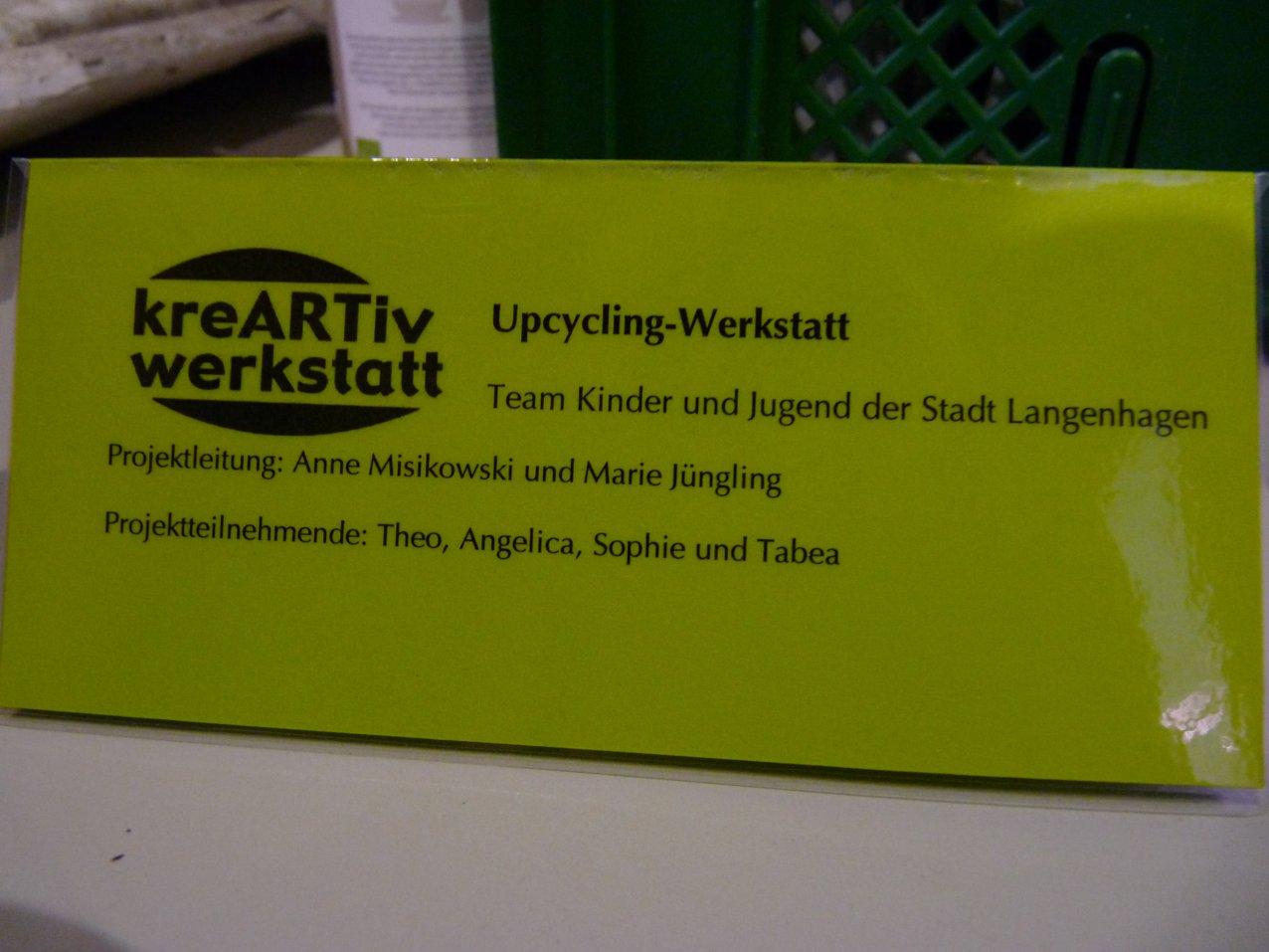 kreartiv-werkstatt-langenhagen-upcycling-werkstatt-team-kinder-und-jugend