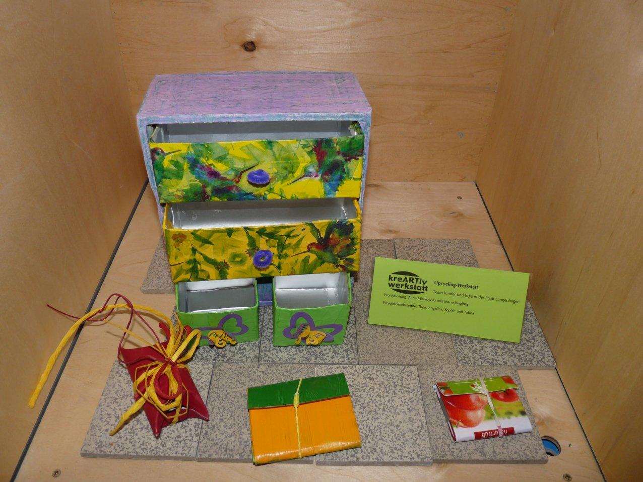 upcycling-mit-verbundverpackungen-k