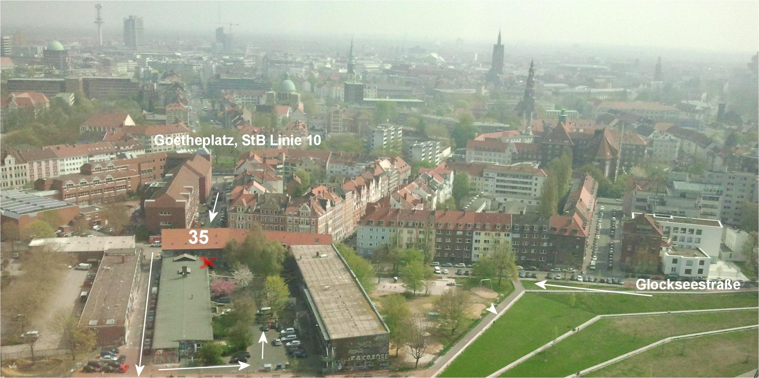 location-werkstatt