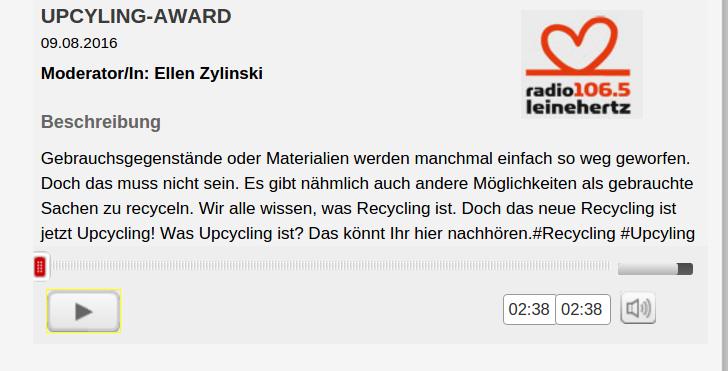 radioleinehertz106,5