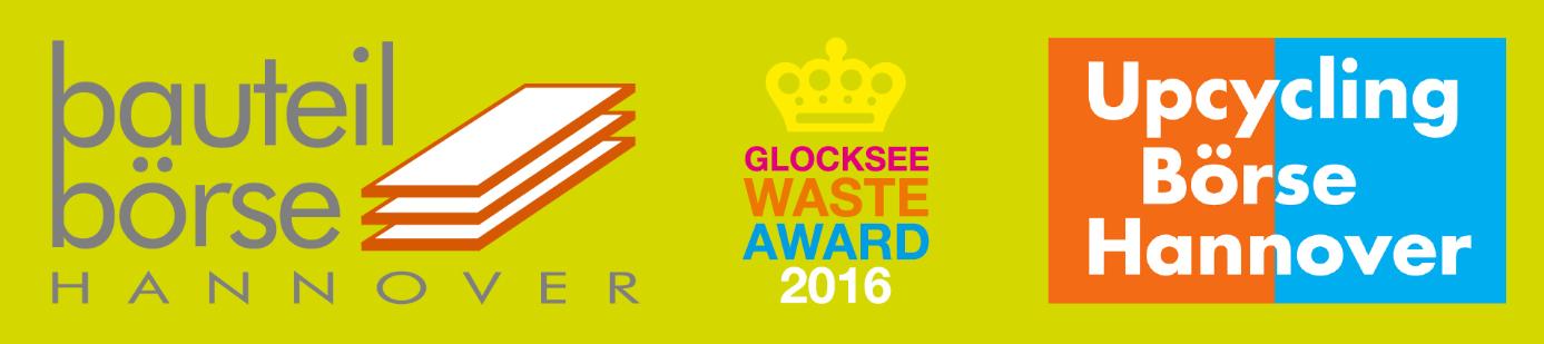 banner-glockseewasteaward
