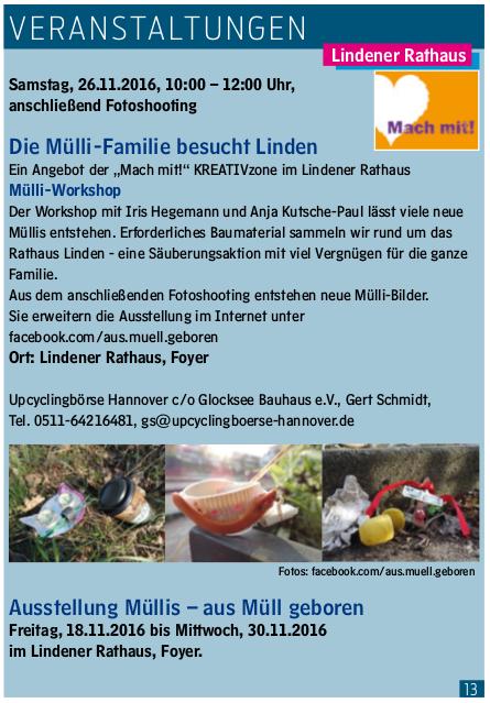 muelli-workshop-rathaus-linden