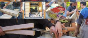Besser wohnen auf dem Mühlenberg – Broschüre erschienen